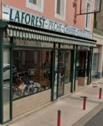 Pêche, Chasse, Coutellerie Laforest