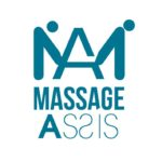 Massage Assis – Isabelle Laupin